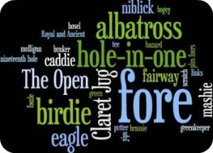 Golf_Lingo